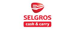 nowe-logo-selgros